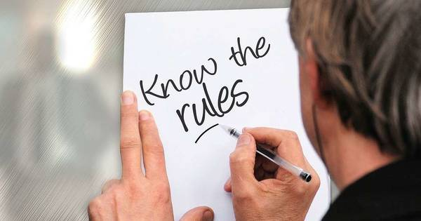 What are the By-laws set down in Schedule 2. By-laws; Unit Title Schemes Act (NT) 2010?