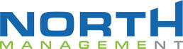 North Management: Body Corporate Management in Darwin